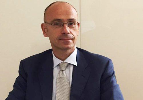 Giovanni Tomasoni avvocato Studio9